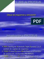 guia basica de Proteus.pdf