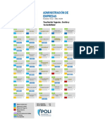 administracion_de_empresas_virtual.pdf