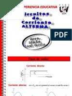 APUNTES-CA_Señales.pdf