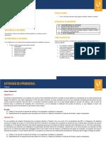 M4S13_INF_CPA_ Traba Sem 13 (28-4-2019)(enviar)rr.pdf