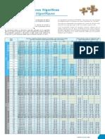 Calculo_de_lineas_frigorificas.pdf