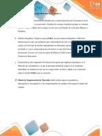Plan de mercadeo individual_UrielContreras.docx