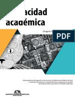literacidad academica LIBRO.pdf