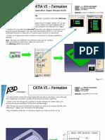 Formation GSD_Partie 4 - Pièces plastiquesA3D.pdf