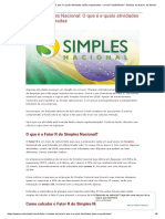 Fator R Simples Nacional.pdf