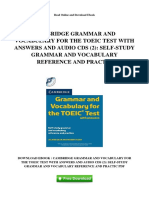 cambridge-grammar-and-vocabulary-for-the-toeic-test-with-answers-and-audio-cds-2-self-study-grammar-and-vocabulary-reference-and-practic