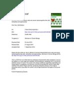 Dormant and stem cancer cells.pdf