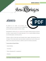 Modos Griegos.pdf
