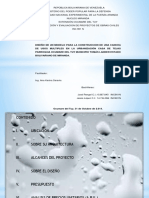 planificaciondeobras-141107181353-conversion-gate02.pdf