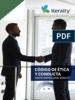 Codigo de Etica y Conducta.pdf
