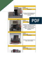 FINAL PATOLOGIAS.pdf