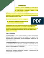Sedimentación y Filtración.docx