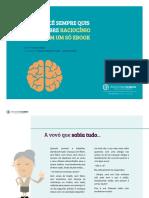 EBOOK_o_que_vc_sempre_quis_saber_sobre_raciocinio_clinico.pdf