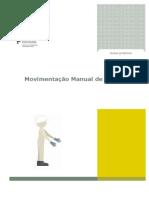 Guia Pratico Mmc 20180327