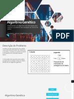 Algoritmo Genético.pdf