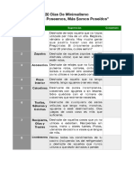 Guia 30 Dias De Minimalismo(2).pdf