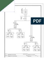 CaptaçãoSolar Layout2.pdf