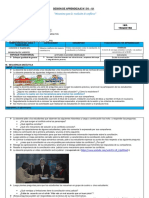 4° U-1sec-SESIÓN DE APRENDIZAJE 05 DPCC .docx