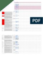 Temário - curtas.pdf