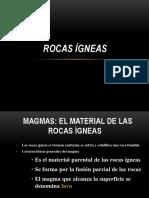 (CAP IX) Roxas Igneas