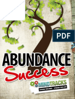 abundant-success-workbook.pdf