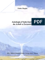Fama_Antologia indovinelli da Achab a Z.pdf