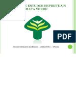 curso_mediunidade10.pdf.pdf