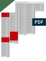 Levantamento - Bases Metálicas Luminárias SBSM (10-11-2019).pdf