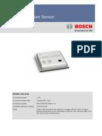 BMP280.PDF