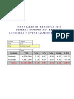 Cuadros Resumen And 2012.xls