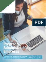 fundacion-PG-Administracion-Empresas.pdf