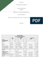 BALANCE GENERAL ACTIVIDAD 8.docx