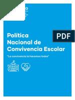 Politica-Nacional-de-Convivencia-Escolar.pdf