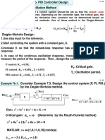 PID controller design-Z-N method.pdf