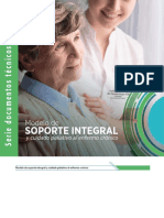 Modelo_de_Soporte_Integral_2018.pdf