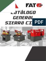 Catalogo_Acero.pdf