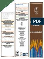 Estudos Bíblicos em foco.pdf
