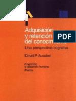 LIBRO Ausubel-Adquisicion-y-Retencion-Del-Conocimiento.pdf