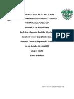 Examen 3.pdf