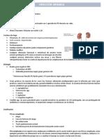 13. Infección Urinaria.docx