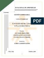 GUÍA NÚMERO 03 TIPOS DE MERCADOS Y PLANIMETRÍA.docx