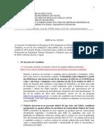 Edital-Seleção-Mestrado-2020-Servidores-revisado-com-cotas.pdf