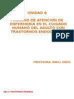 Unidad VI Enfermedades  endocrinas (1).doc