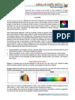 2-el_color