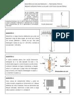 Lista 3 Resmat2.pdf
