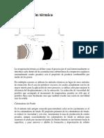 investigacion Recuperación térmica.docx