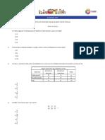 F014-jovenesweb.com 24.pdf