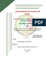 maquina pelletizadora alimento vacuno.pdf
