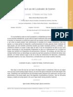 apicolocalizador.pdf