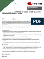 424822496-RCHE8.pdf